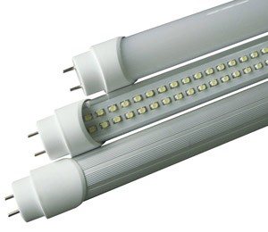 LED_light_fluorescent_tube_bulbs_replacementSmall